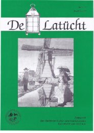 latuecht32.pdf