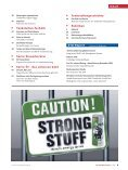 als PDF - Tankstellen-Markt - Seite 2