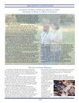 ruffed GROUSE ruffed GROUSE - Ruffed Grouse Society - Page 4