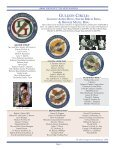 ruffed GROUSE ruffed GROUSE - Ruffed Grouse Society - Page 5