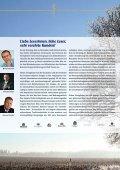 Die Paulaner Brauerei Gruppe trauert um Stefan Schörghuber - Seite 2