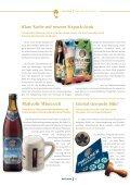 Die Paulaner Brauerei Gruppe trauert um Stefan Schörghuber - Seite 6
