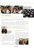Die Paulaner Brauerei Gruppe trauert um Stefan Schörghuber - Seite 7