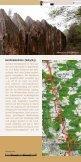Limeswanderweg - Naturpark Schwäbisch Fränkischer Wald - Seite 7