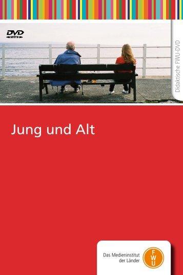 Jung und Alt