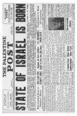 20121221123959_israil-siyasetini-anlama-kilavuzu-web - Page 6