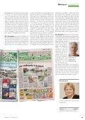 Die Fluss-Redaktion - Drehscheibe - Seite 2