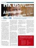 Generalforsamling - HK - Page 3