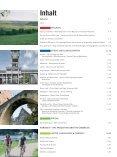 Freizeit Guide Euregio 2011/2012 - 0001 - Klenkes - Page 2