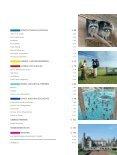 Freizeit Guide Euregio 2011/2012 - 0001 - Klenkes - Page 3