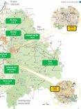 Freizeit Guide Euregio 2011/2012 - 0001 - Klenkes - Page 7