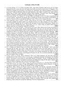 Littérature - Librairie Henri Vignes - Page 4