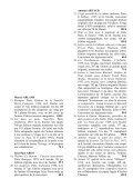 Littérature - Librairie Henri Vignes - Page 5