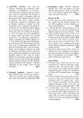 Littérature - Librairie Henri Vignes - Page 6