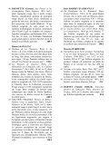 Littérature - Librairie Henri Vignes - Page 7