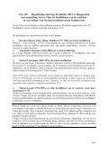 FAMILIESCHOON - Heemkring Hoegaarden - Page 3