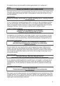 DORPSPLAN BARCHEM 2006 - 2016 - Contact Barchem - Page 5