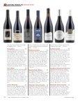 68-75 Pinot Noir - Lachini Vineyards - Page 3