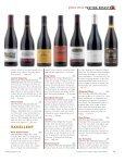 68-75 Pinot Noir - Lachini Vineyards - Page 4