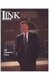 The Link 1995 12 Vol.pdf - DRC Home - Wilmington College