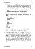 Hundesteuersatzung - Everswinkel - Seite 3