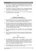 Hundesteuersatzung - Everswinkel - Seite 5