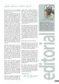Bambus - Forum - Seite 3