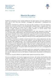 Maurizio Drezzadore - enaip