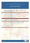 BILANCIO DELLE COMPETENZE ACQUISITE - enaip - Page 3