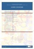 BILANCIO DELLE COMPETENZE ACQUISITE - enaip - Page 4