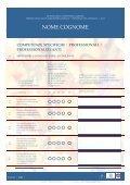BILANCIO DELLE COMPETENZE ACQUISITE - enaip - Page 7