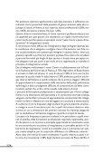 Un processo di integrazione sociale e scolastica - Enaip - Page 2