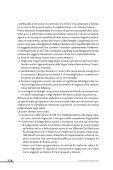 Un processo di integrazione sociale e scolastica - Enaip - Page 4