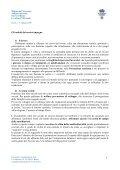 MOZIONE CONGRESSUALE - enaip - Page 3
