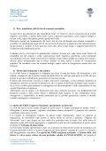 MOZIONE CONGRESSUALE - enaip - Page 4