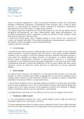 MOZIONE CONGRESSUALE - enaip - Page 5
