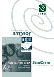 JO BCL UB JO BCL UB - enaip