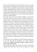 relazione del Presidente Andrea Olivero - enaip - Page 3