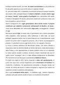 relazione del Presidente Andrea Olivero - enaip - Page 4