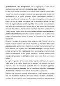 relazione del Presidente Andrea Olivero - enaip - Page 7