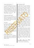 FA1 Andrea - enaip - Page 2