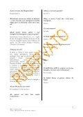 FA1 Andrea - enaip - Page 3