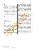 FA1 Andrea - enaip - Page 4