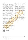 FA1 Andrea - enaip - Page 5