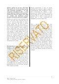 FA1 Andrea - enaip - Page 6