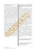 FA1 Andrea - enaip - Page 7