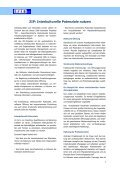 ZIP: Interkulturelle Potenziale nutzen - enaip - Page 2