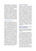 ZIP: Interkulturelle Potenziale nutzen - enaip - Page 3