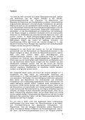 Interkulturelle und informell erworbene Kompetenzen von ... - enaip - Page 5