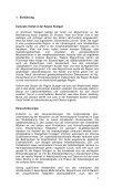 Interkulturelle und informell erworbene Kompetenzen von ... - enaip - Page 7